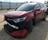 Honda CR-V V позашляховик (RW) (2016 - 2021) Автомат K24W9