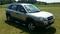 Hyundai TUCSON позашляховик (JM) (2004 - 2010) Механика 5 D4EA