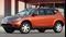 Nissan MURANO позашляховик (Z50) (2004 - 2008) Автомат VQ35DE