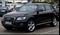 Audi Q5 позашляховик (8RB) (2008 - 2021) Автомат CAEB