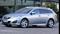 Mazda 6 універсал (GH) (2009 - 2021) Механика 6 R2AA