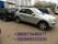 Mercedes ML/GLE позашляховик (W164) (2005 - 2011) Автомат OM 642.820