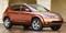 Nissan MURANO позашляховик (Z51) (2008 - 2014)