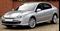Renault LAGUNA III хетчбек (BT0) (2007 - 2021) Механика 6 K9K 780