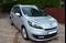 Renault SCENIC III мінівен (JZ0) (2009 - 2016) Механика 6 K9K 846