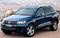 Volkswagen TOUAREG II позашляховик (7P5) (2010 - 2017) Автомат CASA
