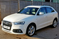 Audi Q3 позашляховик (8UB) (2011 - 2018) Механика 6 CCZC