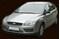 Ford FOCUS II хетчбек (DA) (2004 - 2011) Автомат HWDB