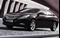 Hyundai SONATA седан (YF) (2010 - 2014) Механика 6 G4KD