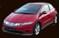 Honda CIVIC VIII хетчбек (FK1) (2005 - 2012) Механика 6 R18A2
