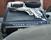 Land Rover RANGE ROVER SPORT I позашляховик (L320) (2005 - 2013) Автомат 30DDTX