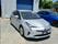 Toyota PRIUS хетчбек (ZVW50, 51) (2015 - 2021) Автомат 2ZRFXE
