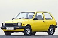 Suzuki Swift I