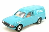 Ford Escort '81 EXPRESS