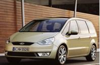 Ford Galaxy CA1