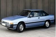Mazda 929 II